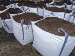 Top-Soil