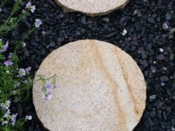 Barley Stepping Stones