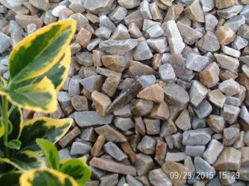 Decorative Gravel Stone
