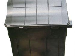 FILTO BOX 6000