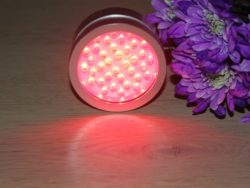 36 LED LIGHT